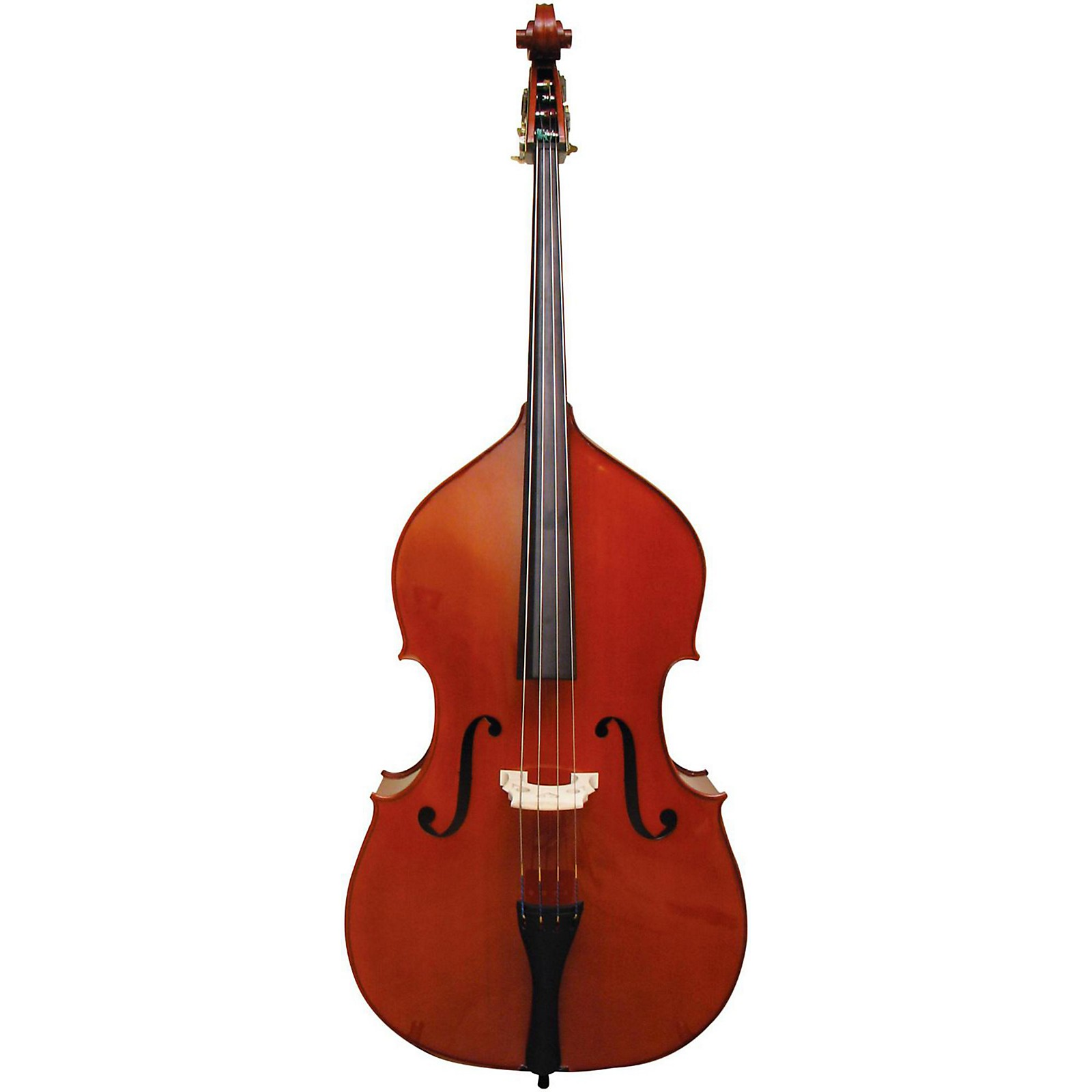 Maple Leaf Strings Model 130 Craftsman Collection Stradivarius Double Bass