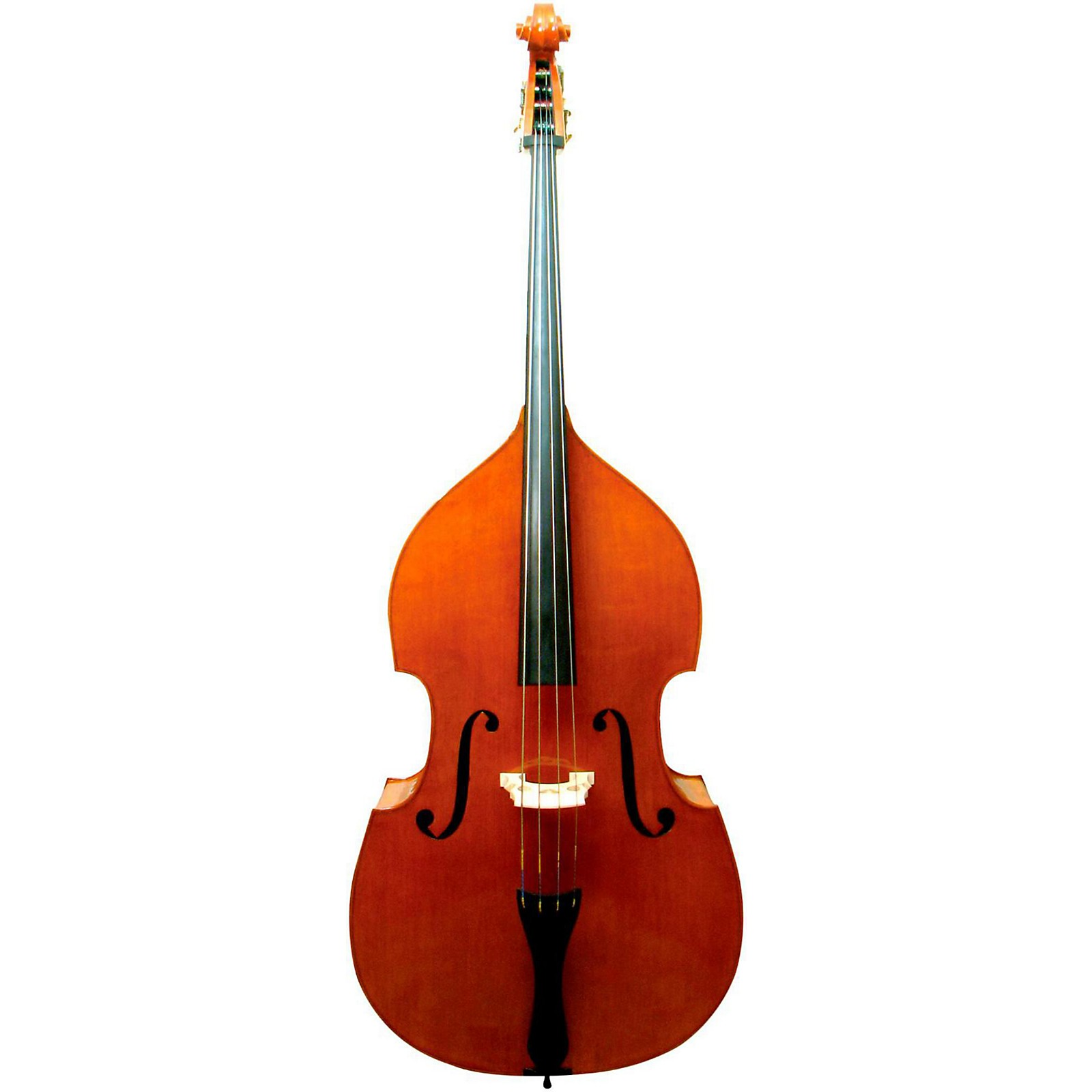 Maple Leaf Strings Model 140 Craftsman Collection Stradivarius Double Bass