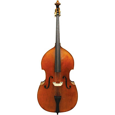 Maple Leaf Strings Model 150 Craftsman Collection Gamba Double Bass