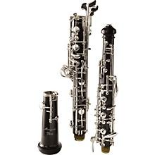Marigaux Model 2001 Oboe