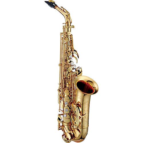 Jupiter Model 2069 XO Professional Alto Saxophone