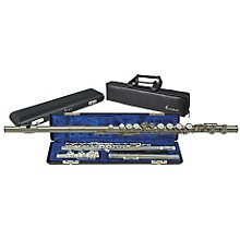 Open BoxGemeinhardt Model 2S Conservatory Flute