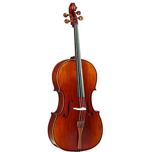 Karl Willhelm Model 302 Cello