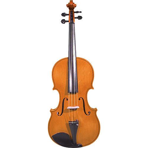 Bellafina Model 330 Viola
