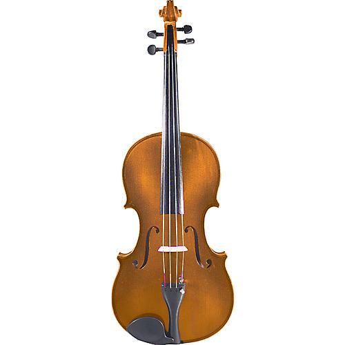 Bellafina Model 360 Viola