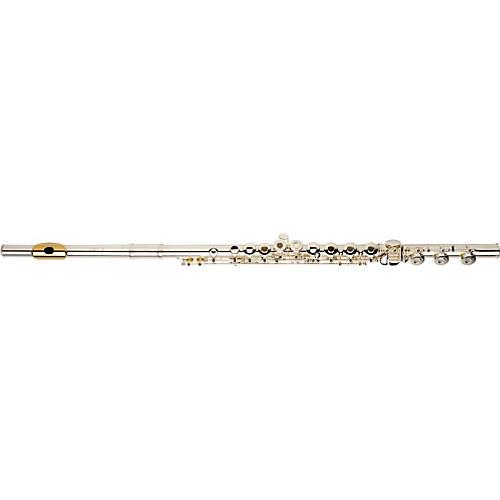 Gemeinhardt Model 3SB Flute Outfit