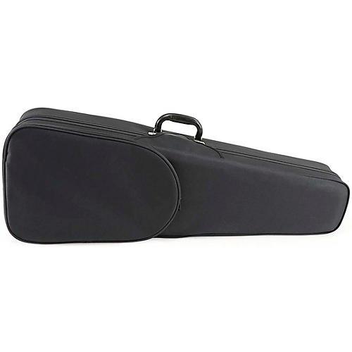 Bellafina Model 40 Viola Case