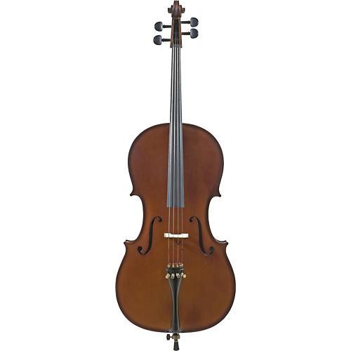 Josef Lazar Model 44 Cello Outfit