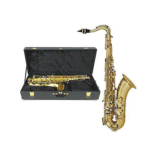 Kohlert Model 460 Student Tenor Saxophone