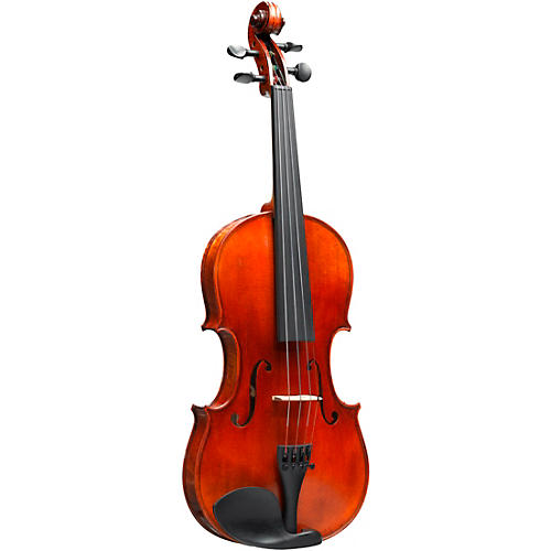 Revelle Model 500 Violin Outfit