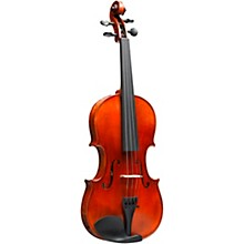 Open Box Revelle Model 500 Violin Outfit