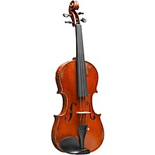 Open Box Revelle Model 500QX Violin Only