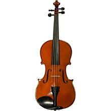 Model 530 Viola 14 in.