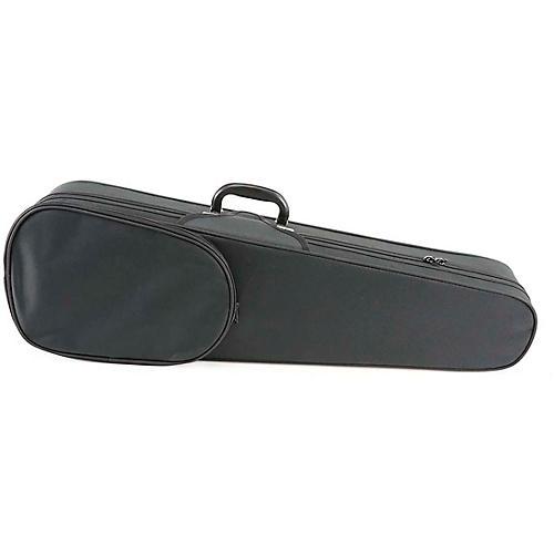 Bellafina Model 55 Violin Case