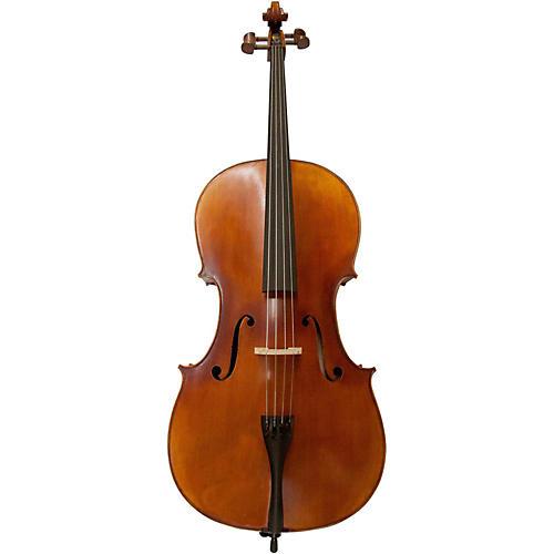 Revelle Model 550 Series Cello Only 4/4