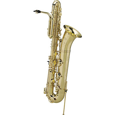 Selmer Paris Model 56 Bass Saxophone