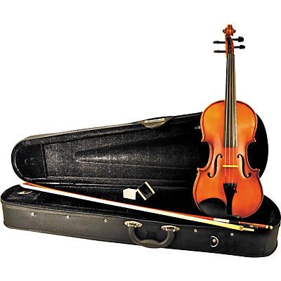 Doreli Model 59 Violin Outfit