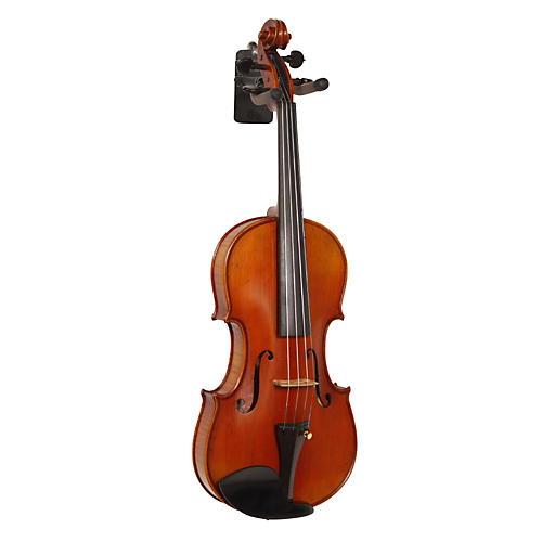 Karl Willhelm Model 60 Violin