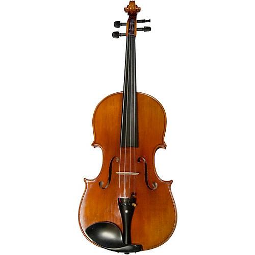 Revelle Model 630 Viola 15 in.