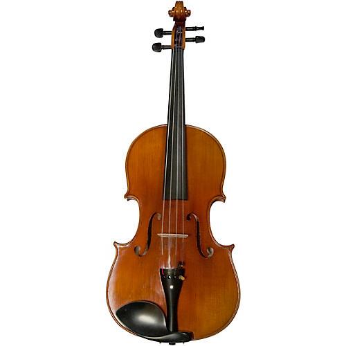 Revelle Model 630 Viola