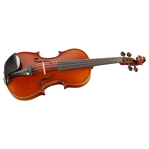 Karl Willhelm Model 64 Violin