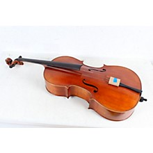 Open Box Ren Wei Shi Model 7000 Cello