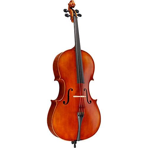 Ren Wei Shi Model 8000 Cello Condition 1 - Mint Cello Only