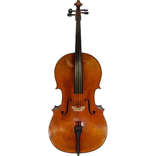 Revelle Model 850 Series Cello Only 4/4