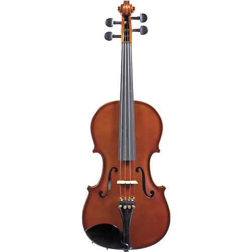 Josef Lazar Model 99 Violin Outfit