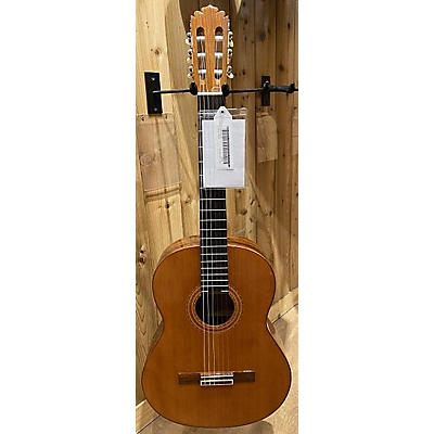 Manuel Rodriguez Model B Classical Acoustic Guitar