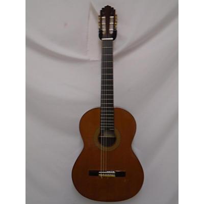 Manuel Rodriguez Model B Classical Acoustic Guitar