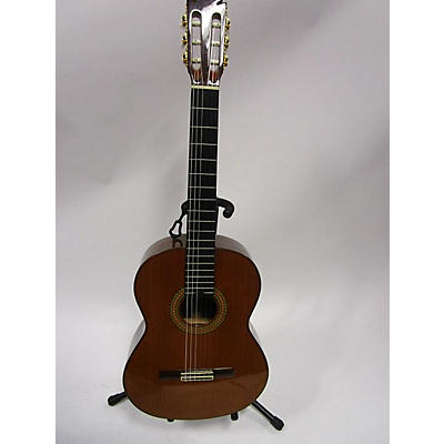 Manuel Rodriguez Model C Classical Acoustic Guitar