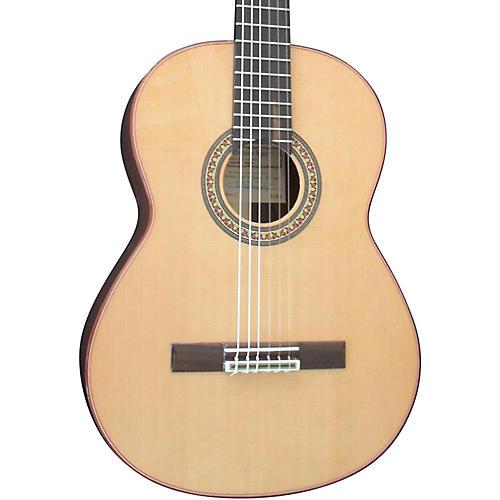 Manuel Rodriguez Model D Cedar Classical Guitar