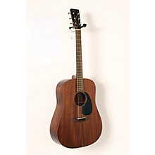"Open Box Manuel Rodriguez Model ""D"" Cutaway Classical Guitar"