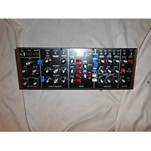 Behringer Model D Synthesizer