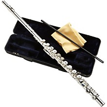 Open Box Etude Model EFL-100 Student Flute