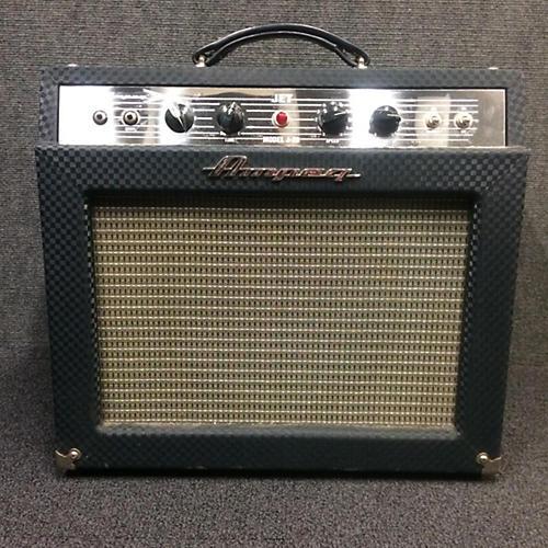Model J-20 Tube Guitar Combo Amp