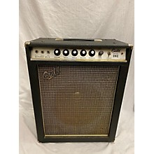 Guild Model One Guitar Combo Amp