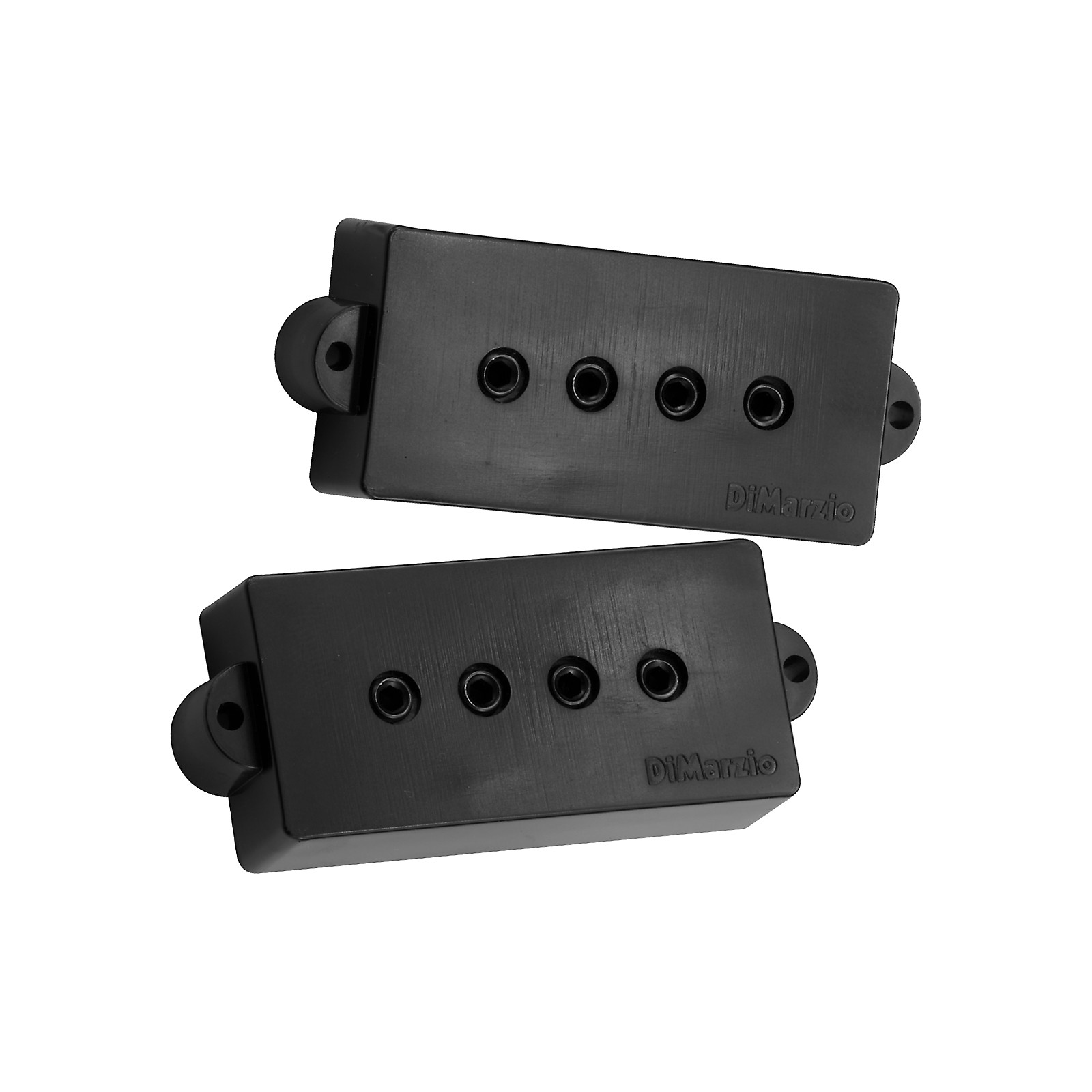 DiMarzio Model P DP122 Replacement Pickup for Fender P Bass