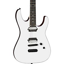 Dean Modern 24-Fret Electric Guitar