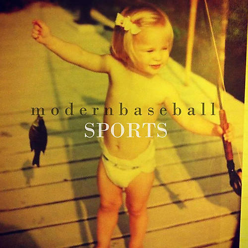 Alliance Modern Baseball - Sports