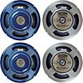 Celestion Modern Boutique 4x12 Speaker Set thumbnail