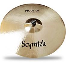 Modern Crash Cymbal 20 in.