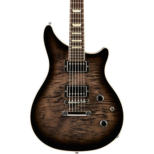 Gibson Custom Modern Double Cut Standard Electric Guitar