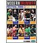 Hudson Music Modern Drummer Festival 2006 - Saturday (2-DVD Set)