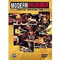 Alfred Modern Drummer Festival '98 DVD thumbnail