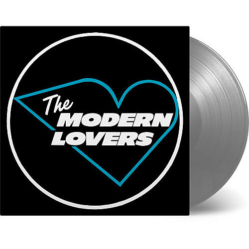 Alliance Modern Lovers - Modern Lovers