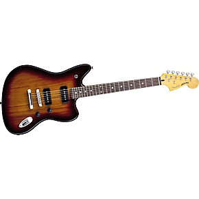 fender modern player jaguar electric guitar musician s friend rh musiciansfriend com