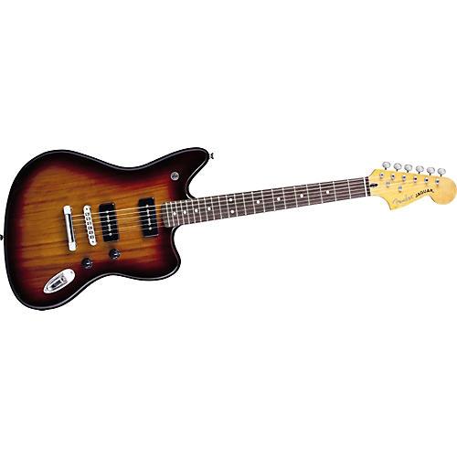 Fender Modern Player Jaguar Electric Guitar