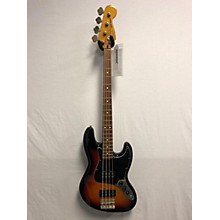 Fender Modern Player Jazz Bass Electric Bass Guitar